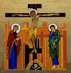 07 Crucifixión.jpg