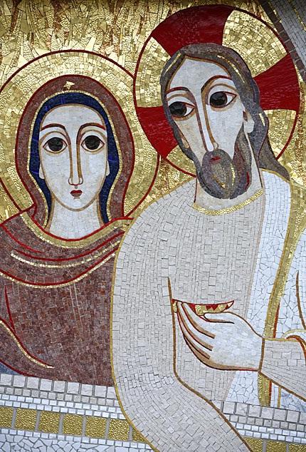 Cristo con la herida en el costado.jpg